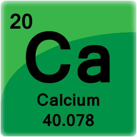 calcium picture 6