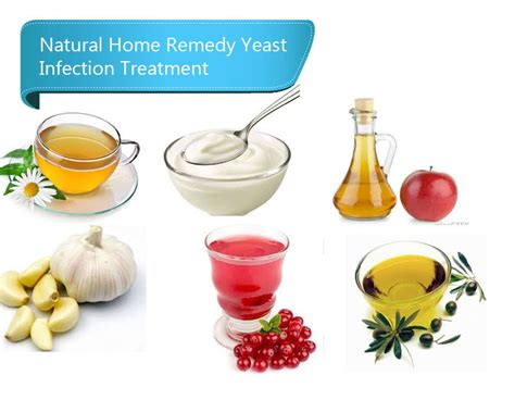 yeast infection home remedies picture 10