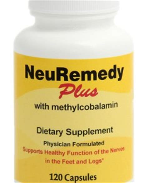 neuremedy review picture 1