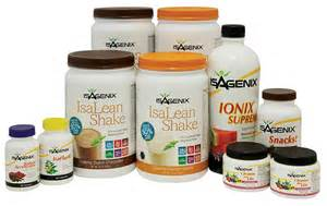 fat burning and energy products picture 1