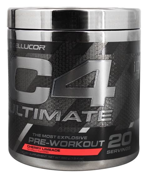 where can you buy pre workout mix picture 6