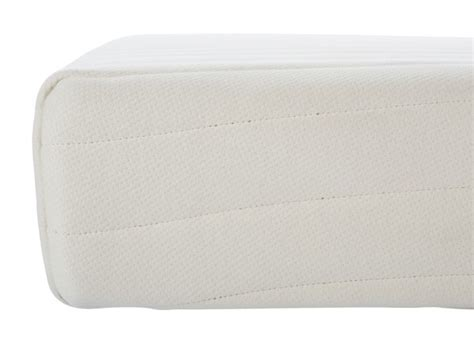 consumer reports sleep aid mattress picture 7