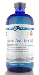 cod liver oil blood thinner picture 13