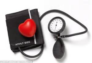 Blood pressure heartfailure picture 3