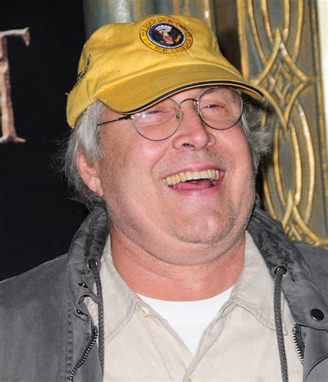 chevy chase teeth whitening picture 1