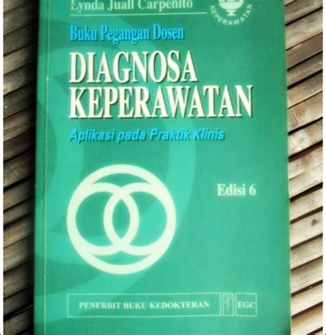diagnosa keperawatan tentang herpes picture 5