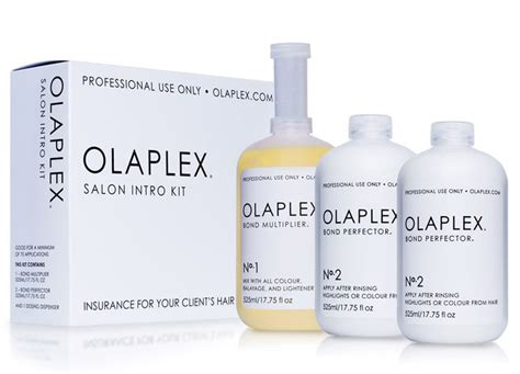 olaplex stand alone treatment picture 1