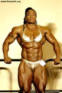 female bodybuilder stream picture 11