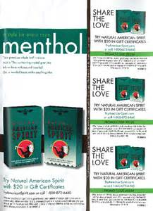 hooch herbal snuff coupon picture 3