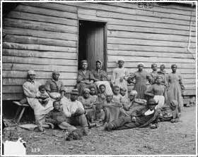 compulsory female slavery law picture 9