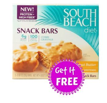 free diet bars picture 6