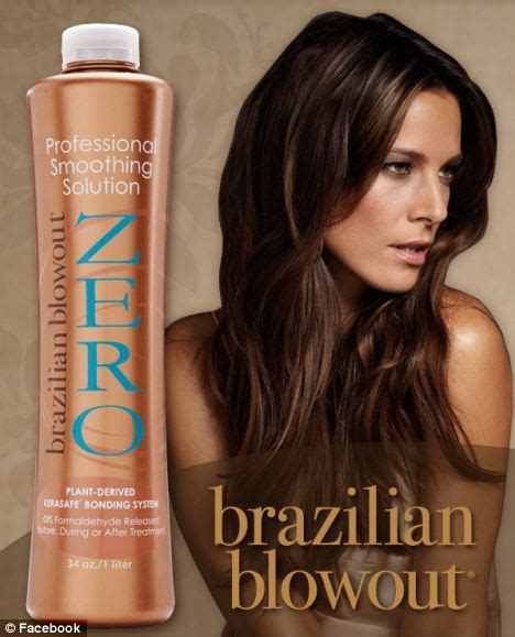 rio hair lawsuits picture 10