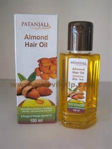 +ayurvedic medicine france picture 7