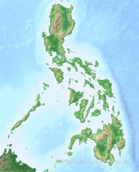 philippines picture 3