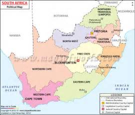 is phosphacore available in south africa picture 10