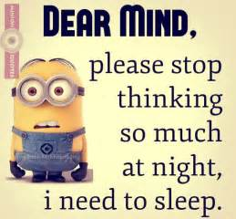 funny quotes about sleeping picture 11