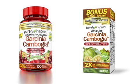 which brand garcinia cobimbia is best picture 11
