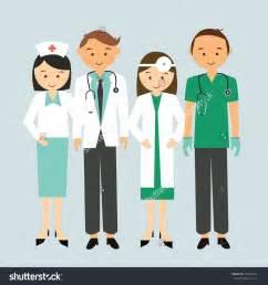 female doctors n nurses on mediatram picture 19