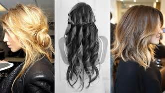 aol hair styles picture 10