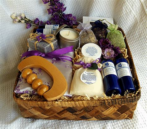 skin care gift baskets picture 10