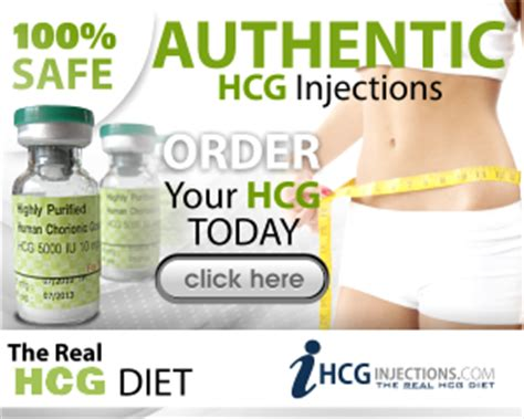 order hcg injections with lipotropics online? picture 4