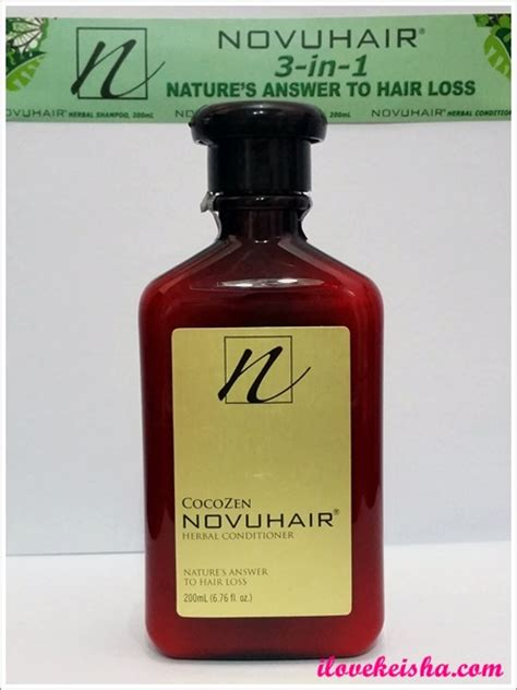 novuhair review picture 6