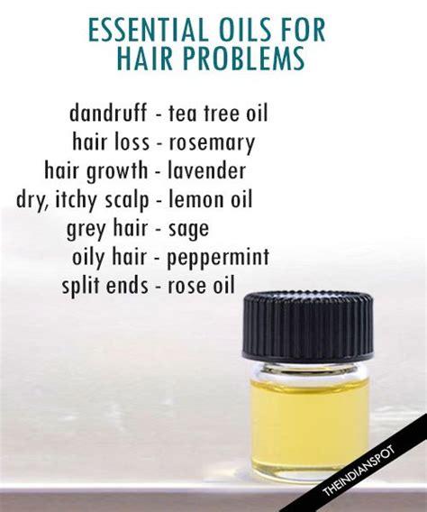 dandruff treatment hair oil. kottakkal picture 13
