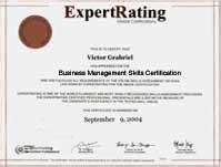 online business management course picture 6