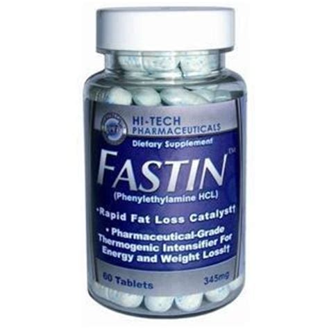 fastin diet pills picture 2