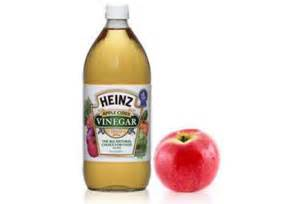 apple cider vinager diet picture 2