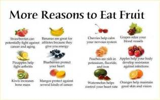 i tips ayurvedic fruit an bene fits of picture 9