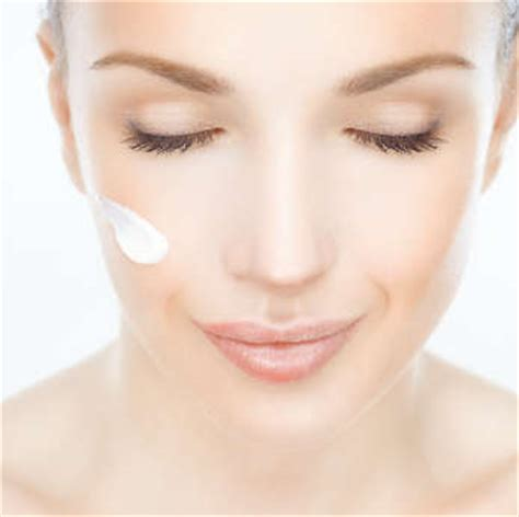 anti ageing skin care picture 7