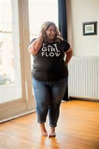 cellulite women big picture 10