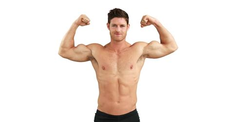 flex muscle galleries picture 3