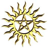 magic symbols of h picture 6