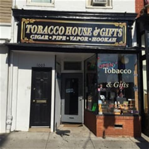 smoke shops in baltimore maryland picture 3