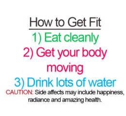 how much water should i drink after drinking stametta body healing picture 5