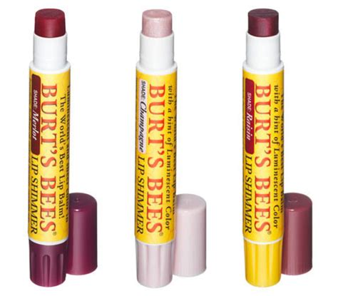 where to buy burt's lip shimmer picture 11