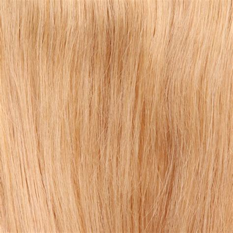 clip in hair extentions picture 10