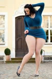 super sex women fat picture 1
