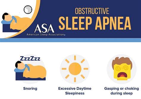 american sleep apnea ociation picture 18