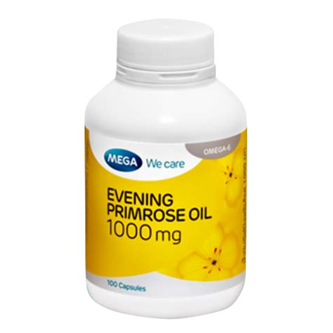 primrose oil at drugstores in the philippines picture 8