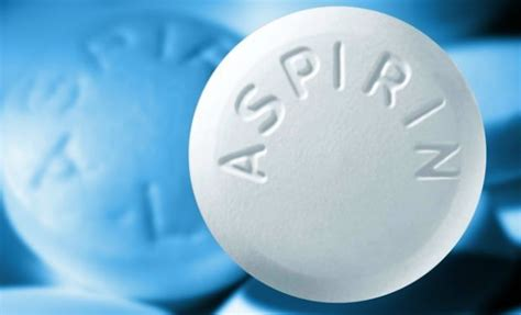 can menstrogen and aspirin cause abortion? picture 13