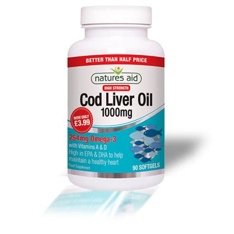 cod liver oil problems picture 10