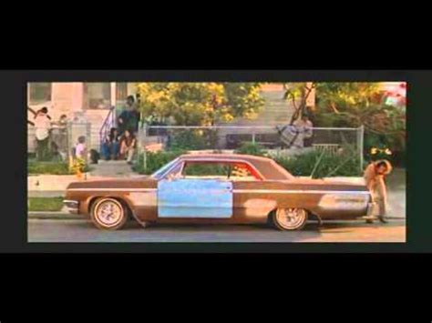 up in smoke car scene picture 8