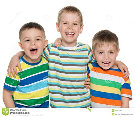 kids boy free picture 5