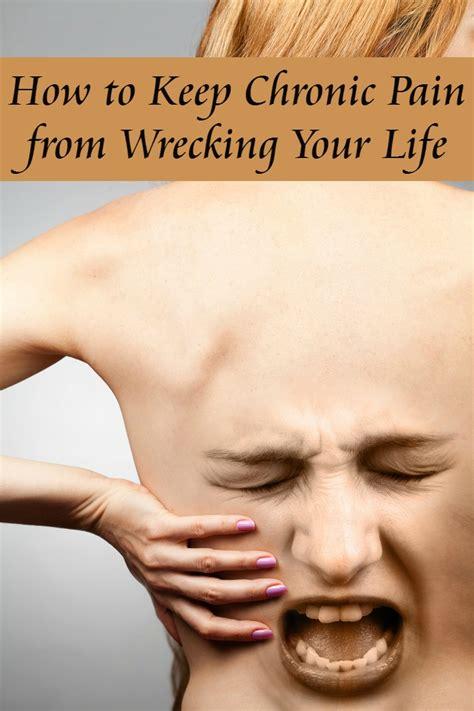 chronic pain treatment picture 9