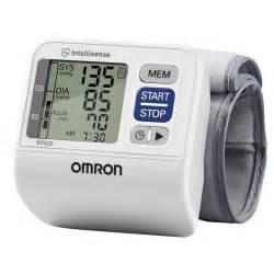 Blood pressure device picture 3