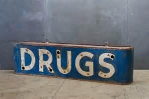 mecury drug store list of medicines picture 18
