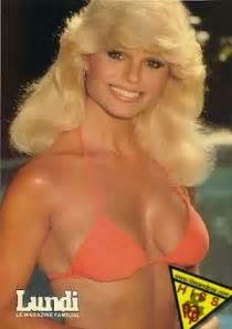 breast augmentation cincinnati picture 7